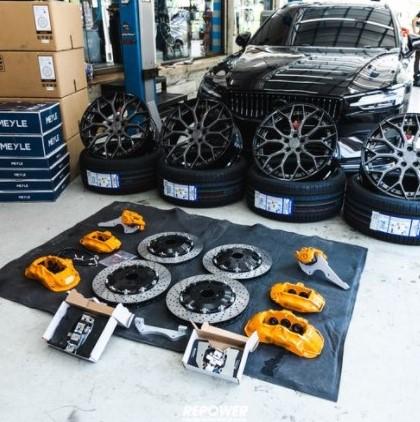 bbs wheel thailand